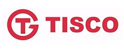 TISCO